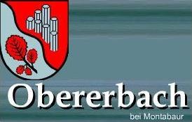 Obererbach2