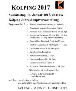 Jahreshauptversammlung_2016-001